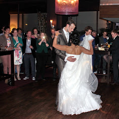 2013-03-22-bruiloftrickmarleen