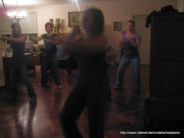 Zumba - 11 november 2009 - les%2BZumba.jpg