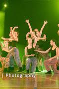 Han Balk Dance by Fernanda-0774.jpg