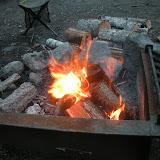 Ape Cave Camp May 2013 - DSCN0302.JPG