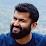 akash garg's profile photo