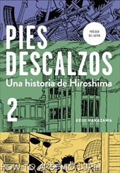 P00002 - Pies Descalzos - Una Hist