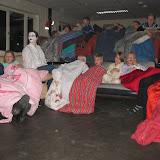 Welpen en Bevers - Halloweenweekend - IMG_7326.JPG