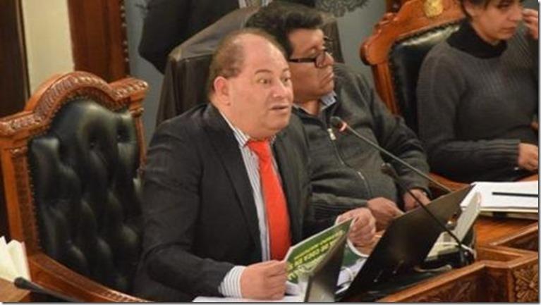 ministro-Gobierno-Carlos-Romero-interpelacion_la-upea-2018-reyqui
