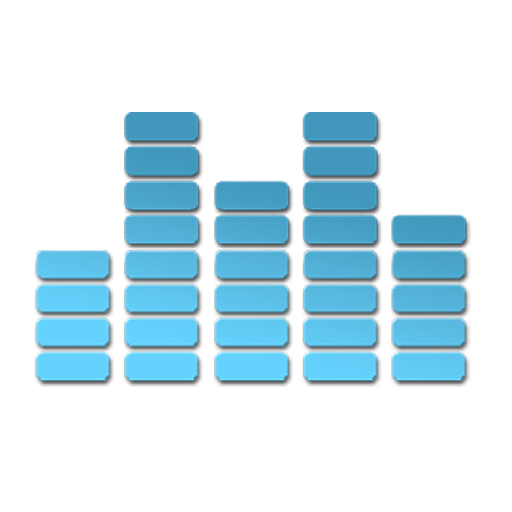 iDasCoisas Smart Home file APK for Gaming PC/PS3/PS4 Smart TV