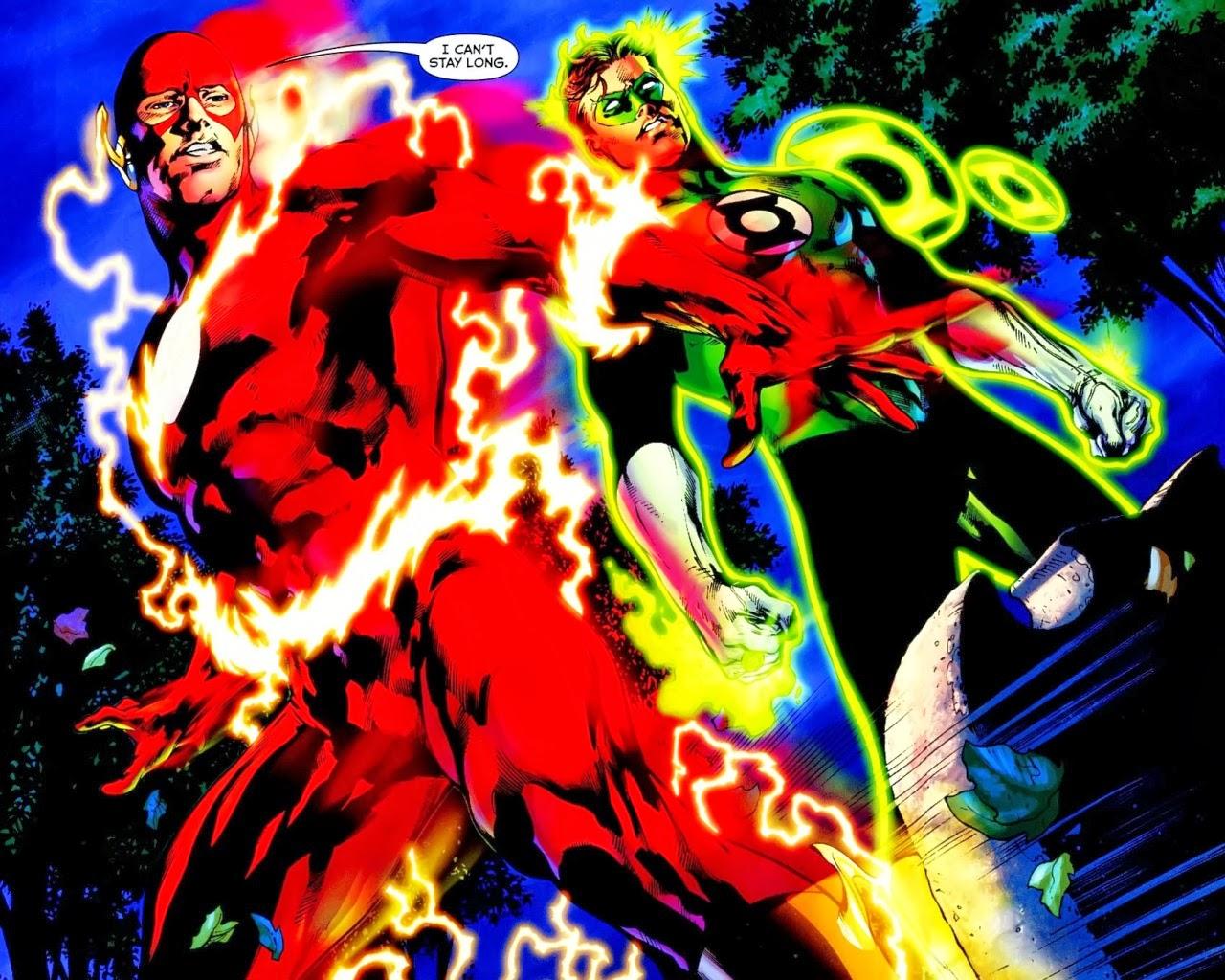 comic, comicbook, capitan America, Gotham Central, flash, Green Lantern, lobezno, Deadpool, joe Kelli Ed mcguiness, hawkeye, adaredevil, brubaker, greg rucka, mark waid, steve epting, michel lark, fraction, david Aja, samne, Crying Grumpies