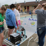 SeaPerch Competition Day 2015 - 20150530%2B07-20-06%2BC70D-IMG_4632.JPG