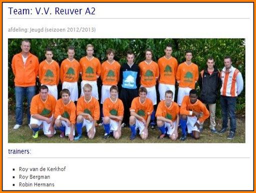 Reuver A2.JPG