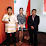 Luz Ricalde's profile photo