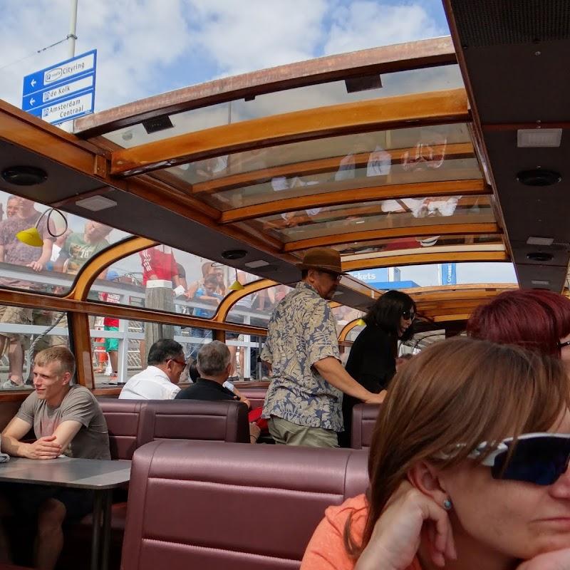 Day_7_Amsterdam_06.JPG