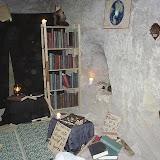 2006 - GN Discworld II - P1020782.jpg
