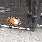 Spelersbus Feyenoord Rotterdam (59).jpg