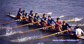 1973-La saison de l'équipe de France
