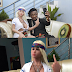 In case you missed it: Checkout more photos of Nigerian musician, that purchased sex doll and named it Tontoh