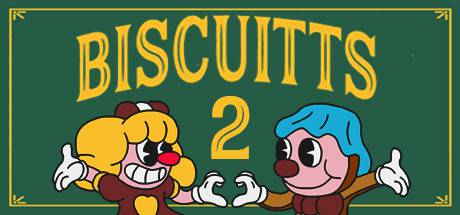 Biscuitts 2 Crack