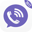 Guide for Viber Free Calling and Video APK
