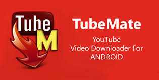 download free tubemate 2.2.6