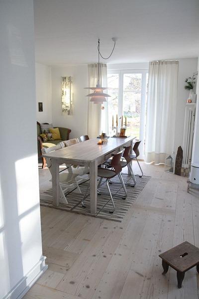 fr ulein otten erster advent im neuen haus und erste bilder von unserem e zimmers. Black Bedroom Furniture Sets. Home Design Ideas