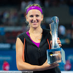 Victoria Azarenka - 2016 Brisbane International -D3M_2989.jpg