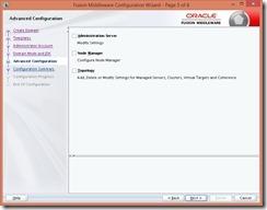 oracle-weblogic-12-config-06