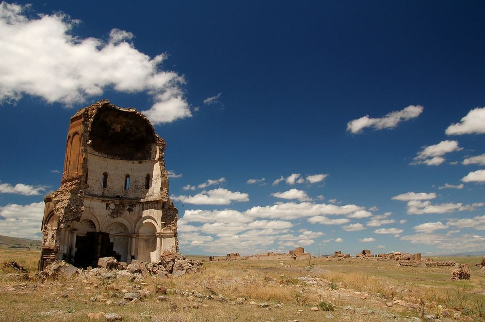 ani-ruined-churches-9
