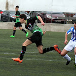Leganess 0 - 2 Moratalaz  (3).JPG