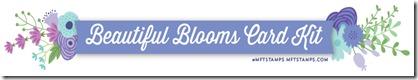 MFT_BeautifulBlooms_BlogHeader