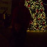 Christmastime - 116_6407.JPG