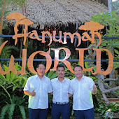phuket event Hanuman World Phuket A New World of Adventure 026.JPG