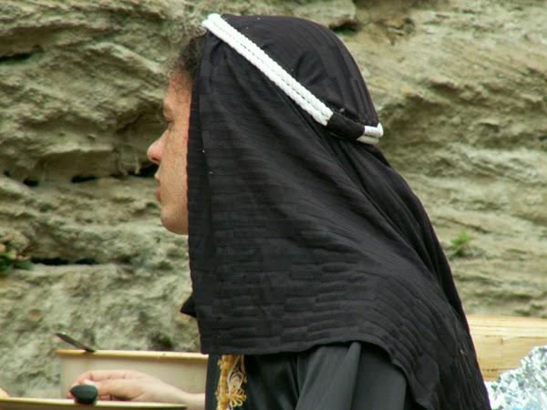 2006 - GN Kadaar - 040_Caliphat_de_Kadaar.jpg