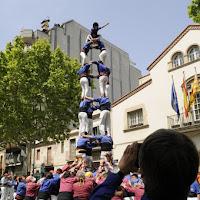 Actuació de Sant Jordi (Esplugues de Llobregat)  22-04-2018 - _DSC1356_Esplugues .JPG