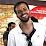 David Paisana's profile photo