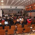 fúvóskarácsony 2004_001.jpg