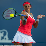 Madison Keys - 2015 Bank of the West Classic -DSC_5994.jpg