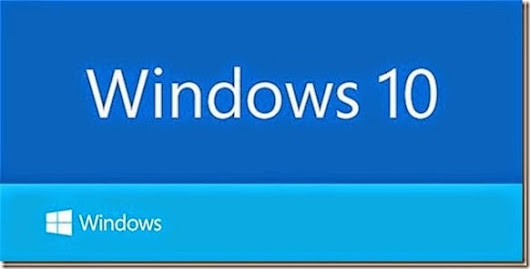 Hurry!! Download Your Windows 10 Technical Preview ~ MOBILEGKMobile