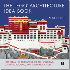 legoaib_cover-front-new
