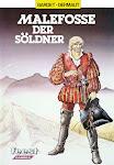 Malefosse der Söldner 5v6 (Feest 1990) MW.jpg