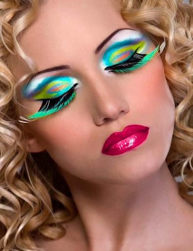 maquiagem-carnaval