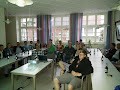 Blog-KSF-2013 / AG Discofete