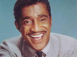 Sammy Davis, Jr.  Net Worth, Income, Salary, Earnings, Biography, How much money make?