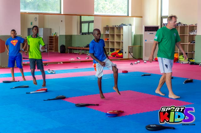 July 18, 2015 Brazil Taekwondo Stichting su team di Train Hard Fight Smart na Korea - Korea%2Bdia%2Bdos%2Bpromer%2Btraining%2BJuli%2B18%252C%2B2015-35.jpg
