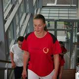 D3 indoor 2004 - 130_3053.JPG
