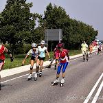 SEB 4. Tartu Rulluisumaraton / 15 ja 36 km / 08.08.2010 - TMRULL2010_101v.JPG