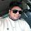 Senthilkumar S (Ssk)'s profile photo