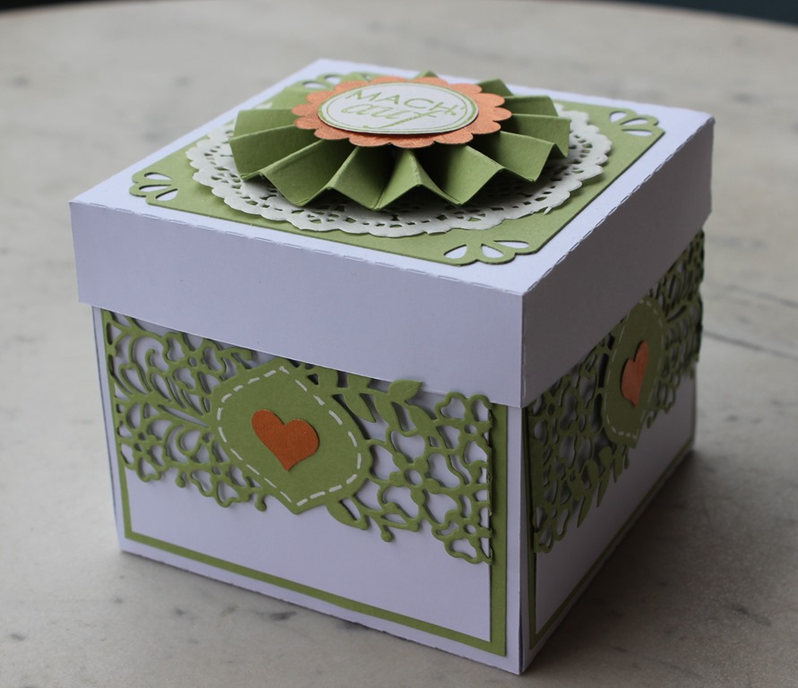 [Explosion+Box+Stampin+Up+K%C3%BCche+Kitchen+05%5B2%5D]