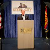 StateOfTheCity2014