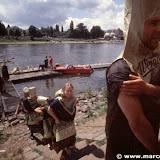 Elbhangfest 2000 - Bild0014.jpg