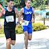 Duchenne triathlon 2012-43.jpg