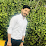 Manish Chauhan's profile photo