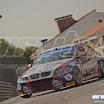Circuito-da-Boavista-WTCC-2013-371.jpg